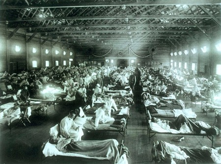 hospital_gripe_espanhola1