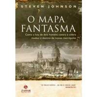 o-mapa-fantasma-steven-johnson-8537800554_200x200-PU6e7e7057_1